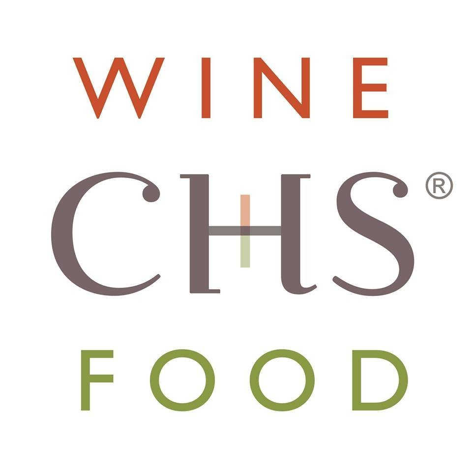 CHS Wine + Food